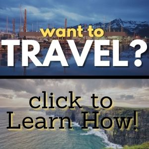 Want to Travel?