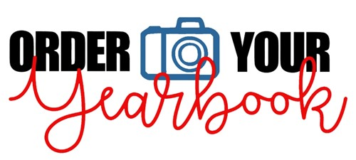 Buy Your 2020 Yearbook Early!
