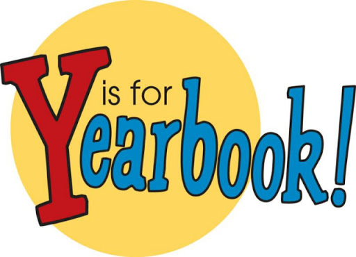 2020-21 Yearbook Information
