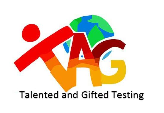 Testing for the Talented and Gifted