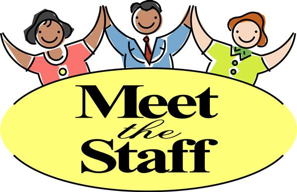Come meet your teacher and the staff at Highlands Thursday August 23rd from 4pm-6pm.