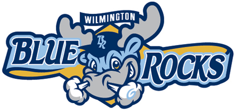 You are Invited!   My Very Own Library is sponsoring a Free Blue Rocks Game for Highlands Elementary