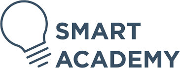 SMART Academy Activity English and Spanish Calendars