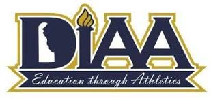 DIAA Sports Page & Forms