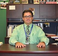 Principal Mattix's Important Reminders, Weekly Emails and Morning Announcements