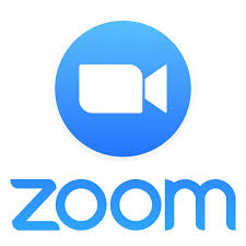 Parent Zoom Regarding Opening Wednesday, July 29 6-7pm via Zoom