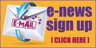 Sign Up for Red Clay Schools E-News!