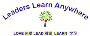 LeadersLearnAnywhere