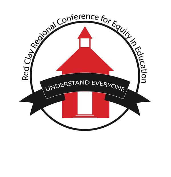Equity in Education Conference January 26. 2018.