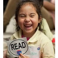 Free Books Coming to Delaware