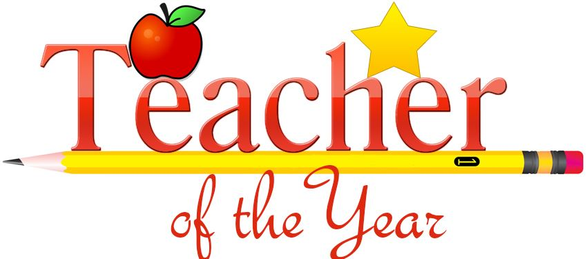 Red Clay 2019 Teacher of the Year Nomination