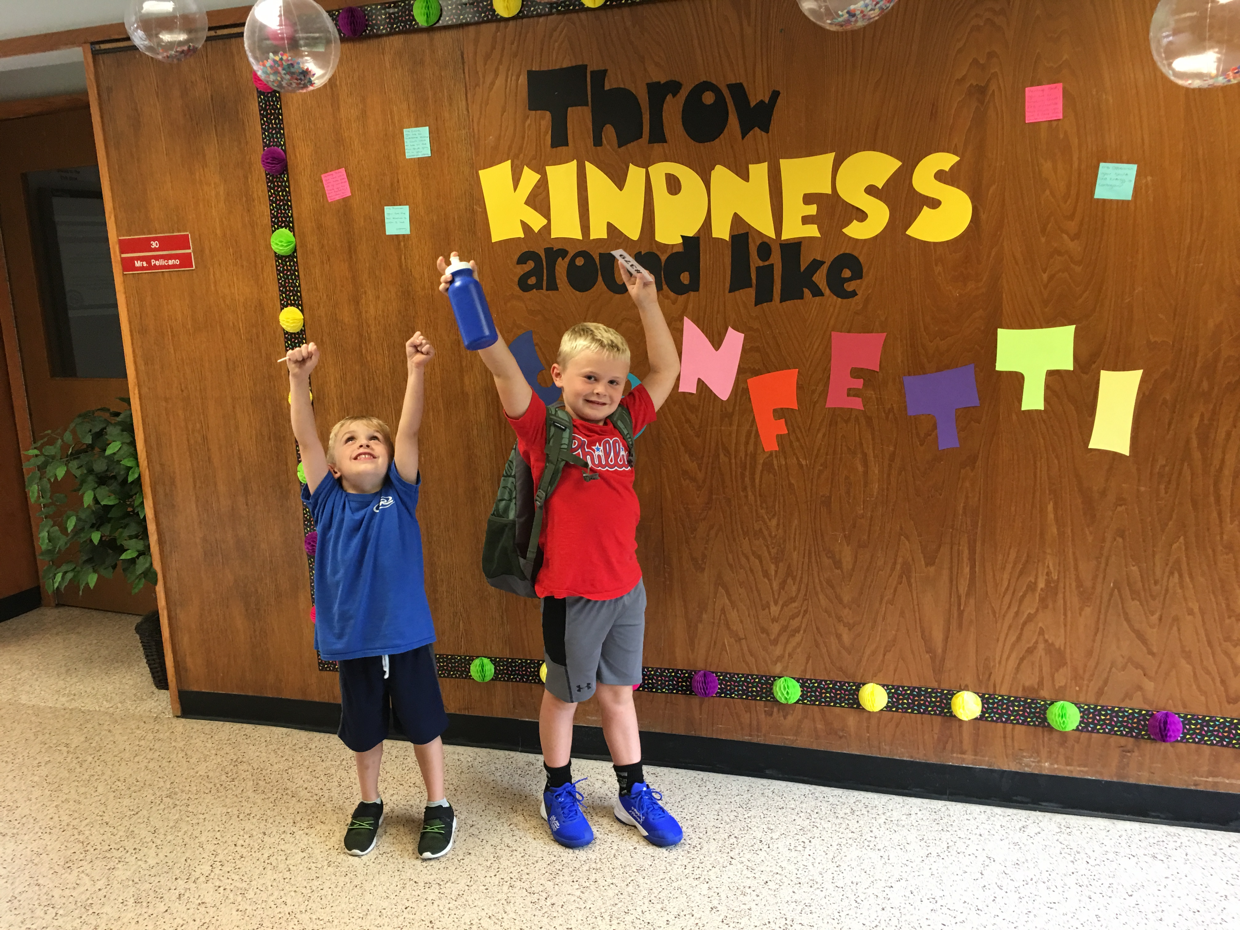 Physical Fitness Tied To Kids Academic >> Heritage Elementary Homepage